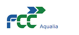 AQUALIA Gestion integral del agua S.A