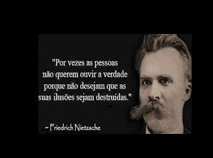 Grande filósofo