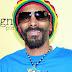 Snoop lion wallpapers