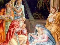 10 Ca Khúc Giáng Sinh Nổi Tiếng Nhất