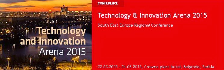 http://www.advertiser-serbia.com/technology-innovation-arena-2015/