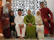 My Familyz