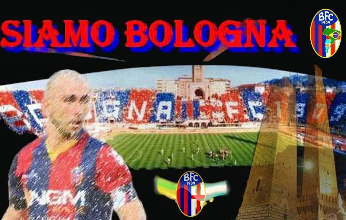 Siamo Bologna
