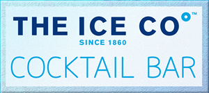 The Ice Co Cocktail Bar App