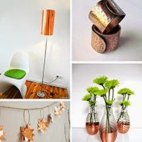 http://www.ohohblog.com/2014/02/diy-monday-copper.html