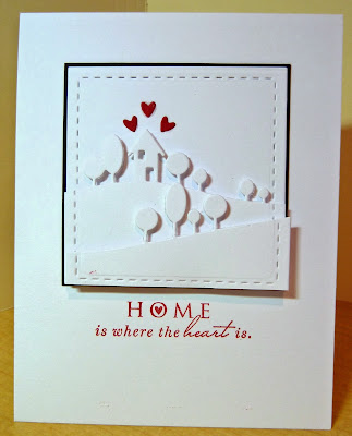 http://cards-by-the-sea.blogspot.com/2013/02/crafting-just-for-fun.html