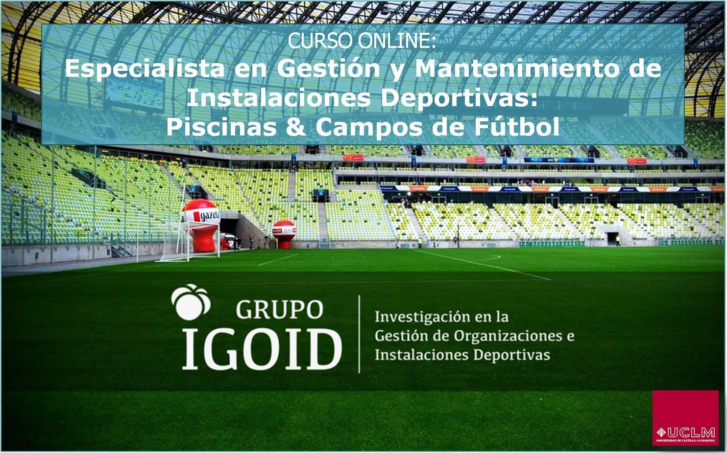 Grupo igoid - Curso mantenimiento de piscinas ...