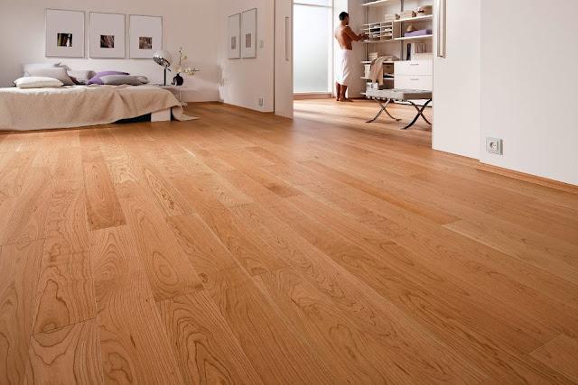 sàn gỗ công nghiệp hoàng mai
