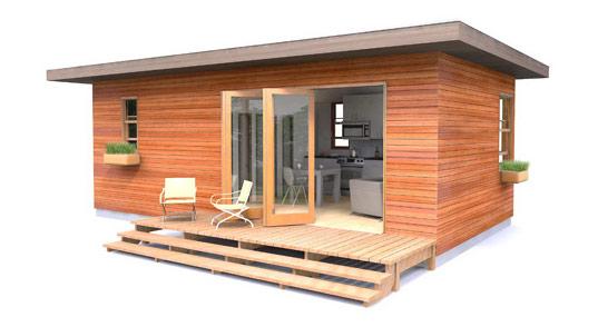 Mini homes designs photos. | Modern Home Designs