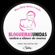 http://www.satina.com.br/blogueiras-unidas-contra-cancer-de-mama