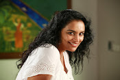 Swetha Menon latest Hot pics from Malleteega-thumbnail-9
