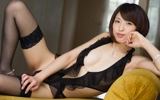 Akiyama Shoko 秋山祥子 Photos 08