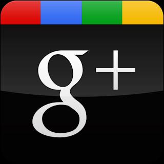 My Google