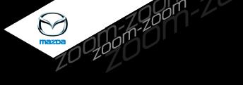 Mazda Bandung 1