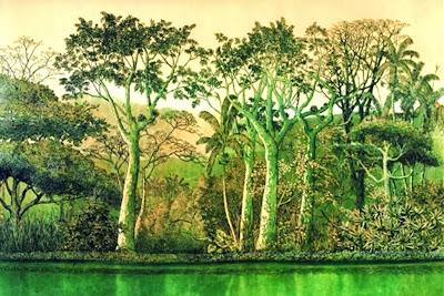 paisajes-con-agua