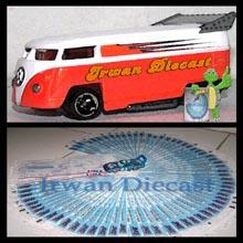 Jual Diecast Matchbox & Hot Wheels - Jual - Lain-Lain - Jakarta - DKI Jakarta