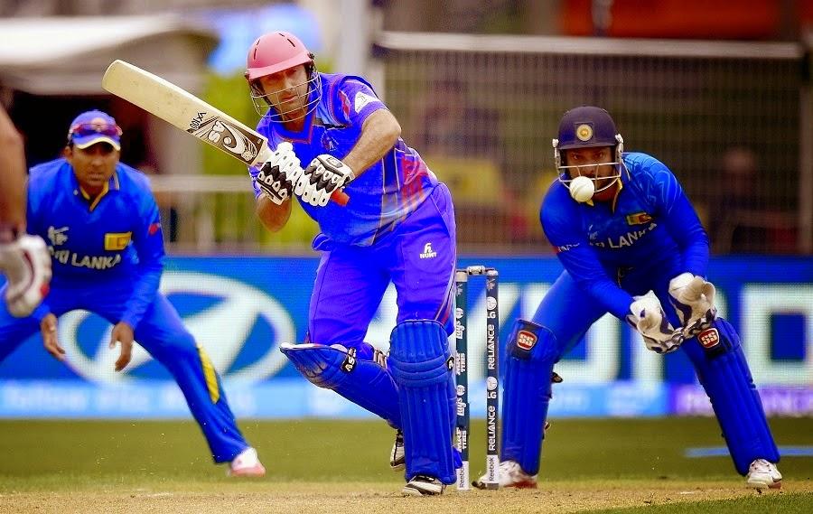 No Sri Lanka players in IPL 2015 matches in Chennai   IPL 2015 Live ...