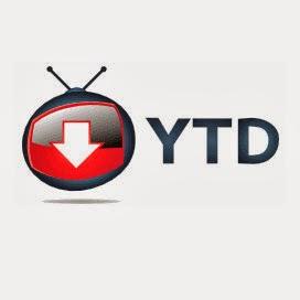 برنامج تحميل مقاطع الفيديو من جميع المواقع