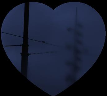 Overcast Sound - Holding Pattern