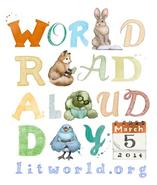 #WRAD14