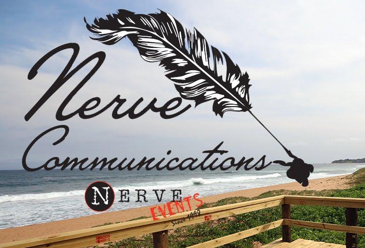 Nerve Communications