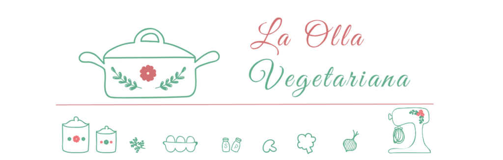 La Olla Vegetariana