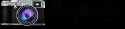 dboystudio
