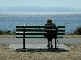 La pensión de viudedad y el divorcio