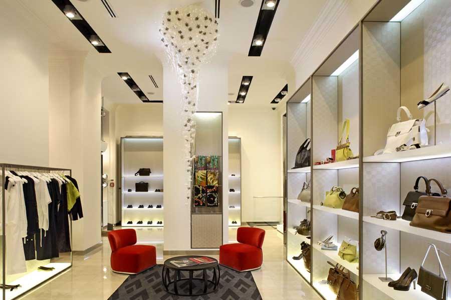 Contemporary Home Decor Stores