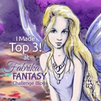 Fabrika Fantasy - Top 3