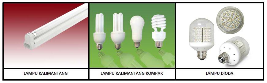 Elektronik diagram and service manual lampu kalimantang jimat kos ccuart Gallery
