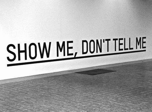 show me quotes