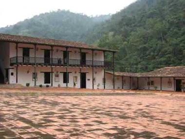 Hacienda La Victoria será referencia en el Valle del Mocotíes