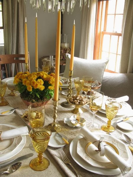 Rosa Beltran Design EXTRA TALL TAPER CANDLES AND THE