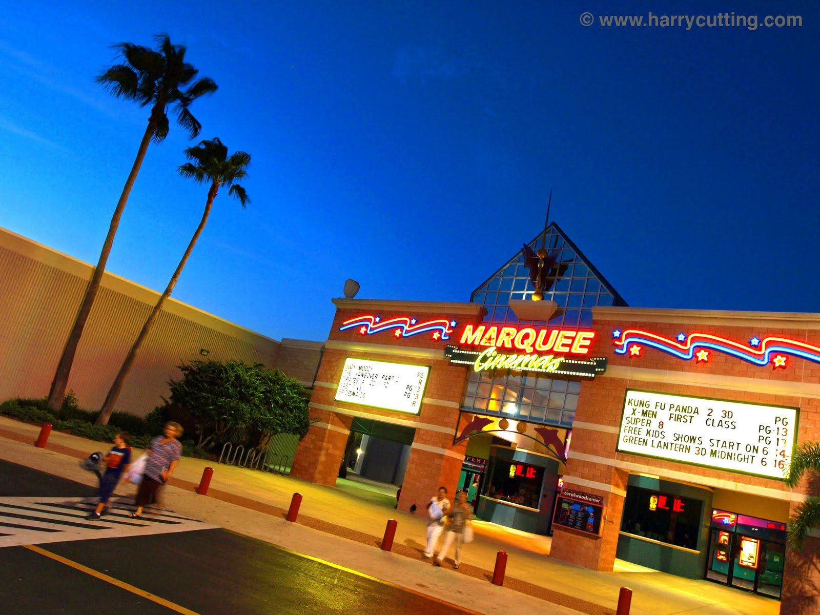 Movies Playing In Cape Coral Fl