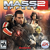 Download Mass Effect 2 Game For PC Full Version