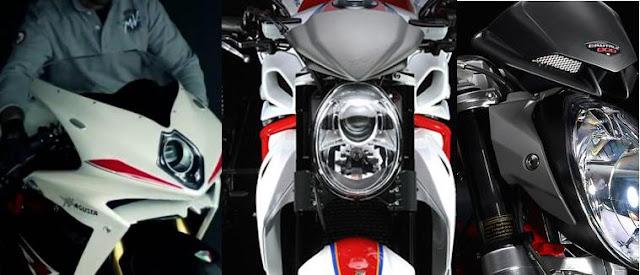 MV-Agusta 2013.jpg