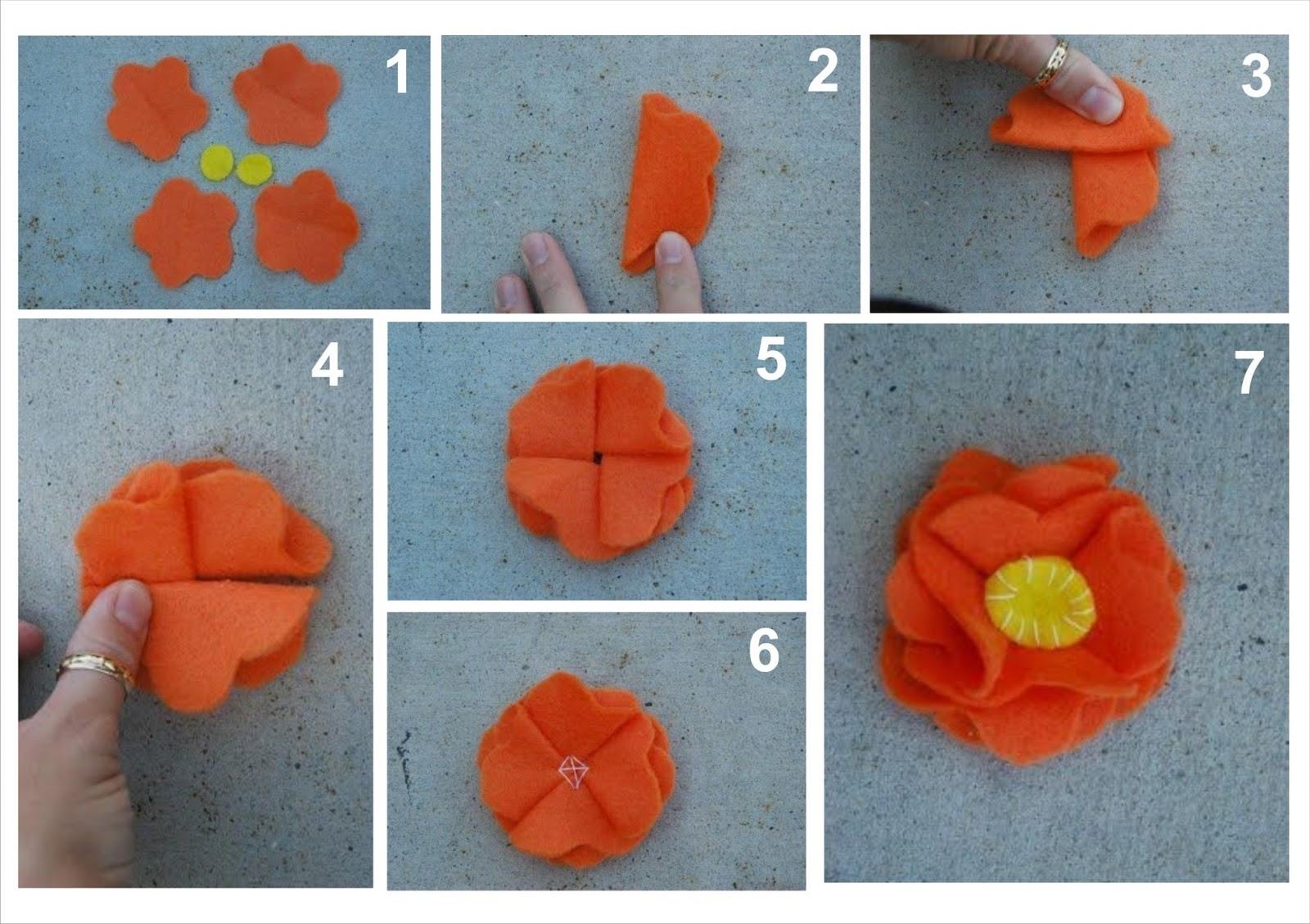 Как сделать цветы светильники своими руками 71