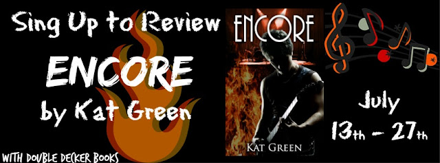http://doubledeckerbooks.blogspot.com/2015/07/sing-up-to-review-encore-by-kat-green.html