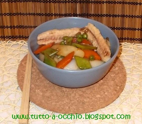 gnocchi-riso-sgombro-verdure