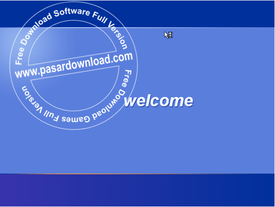 Download Windows XP Pro SP3 x86 Plus SATA Drivers 2014