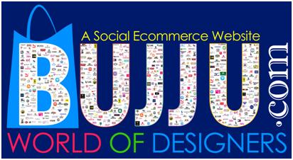 Bujji.com Website