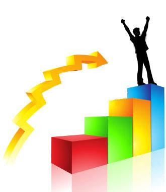قوة الشخصية واسباب ضغفها تمارين موضوعية لتقوية الشخصية Developing-Self-Conf