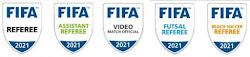 FIFA Lists