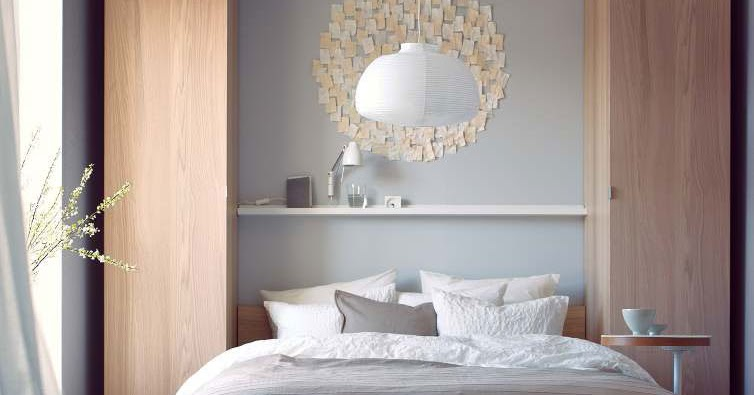 modern furniture new ikea bedroom design ideas 2012 catalog