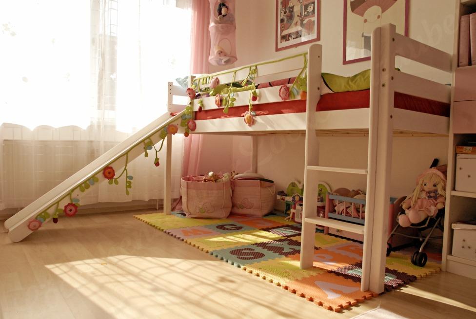 l ckchenzauber neuer traum in wei. Black Bedroom Furniture Sets. Home Design Ideas