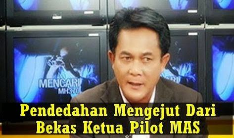 [Image: DATUK+KAPTEN+NIK+AHMAD+HUZLAN+NIK+HUSSAI...+MH370.JPG]
