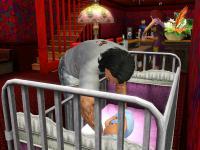 Akemi2-baby1.jpg
