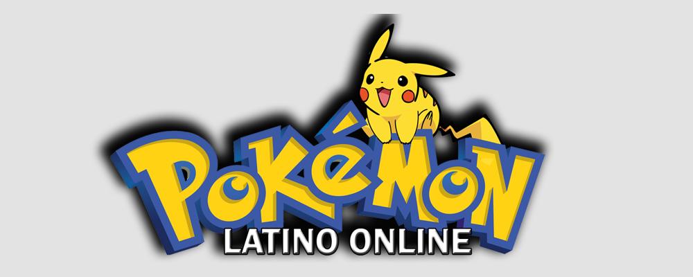 Pokémon En Español Latino