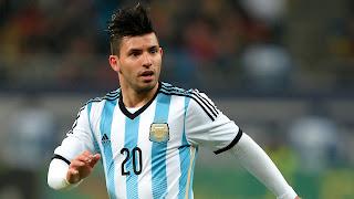 Calcio Favorito l'Argentina contro il Cile finale Coppa America Pronostico probabili formazioni
